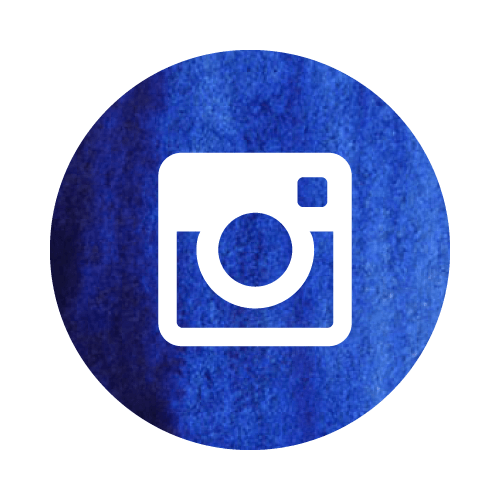 Instagram Publimar Marketing Digital Florianopolis Palhoça São José