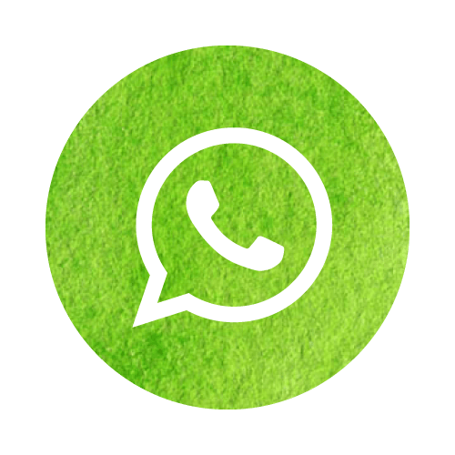 Whatsapp Publimar Marketing Digital Florianopolis Palhoça São José
